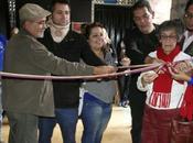 Biblioteca Especializada Teatro 'Ciro Medina' abre puertas tachirenses