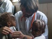 Ayúdanos salvar Hospital Gambo Etiopía