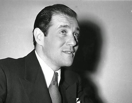 Bugsy Siegel y su adicción a Hollywood (II)