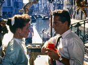 Críticas: 'Locuras verano' (1955), romance entre David Lean Venecia