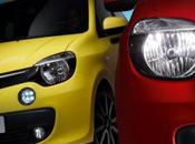 Renault #nuevotwingosemueve
