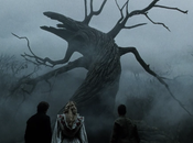 Ciclo Burton: Sleepy Hollow (1999)