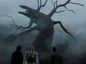 Ciclo Burton: Sleepy Hollow (1999)