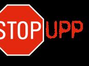 Iniciativa #StopUpp100: prevención Ulceras Presión, Derecho Universal