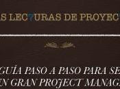 Lec7uras Proyec7a