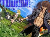portal online Anijapan estrena exclusiva serie anime 'BTOOOM!