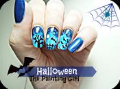 Cadena retos mensuales: Noviembre Halloween