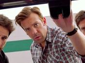 Nuevo trailer esperada comedia HORRIBLE BOSSES