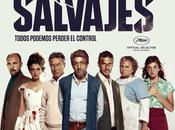 REVIEW Relatos Salvajes (2014)