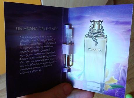 MIS PRODUCTOS ORIFLAME DEL CATALOGO ACTUAL