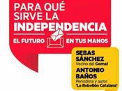 Súmate, Asociación Independentista Castellanoparlantes Acomplejados