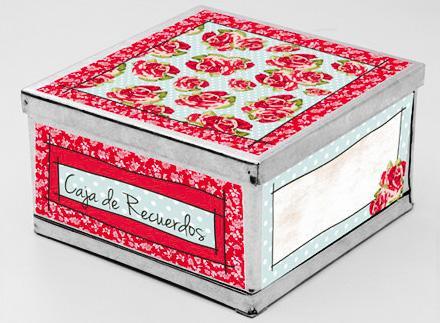 Regalo Para Aniversario De Noviosideas Originales Paperblog