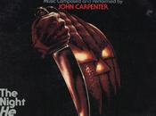 [Clásico Telúrico] John Carpenter Halloween Theme. Main Title (1978)