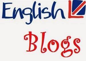 60 Blogs Educativos de Inglés
