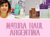 HAUL NATURA (Argentina)