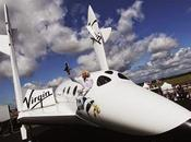 declaraciones Branson sobre accidente SpaceShip