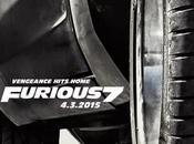 """esta aqui esperado trailer """"fast furious"""
