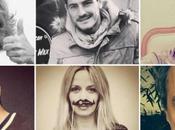 ¿Qué Movember?