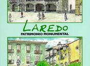 Guía Laredo