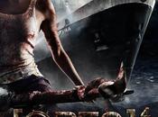 """Crítica """"[·REC]4″, invasión zombie naufraga"""