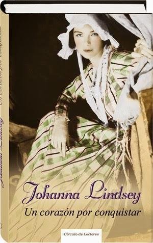 Una propuesta escandalosa johanna lindsey