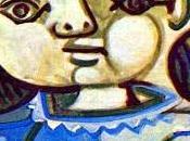 hija Picasso