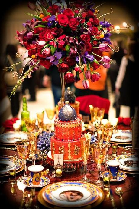 Invitaciones bodas 2da parte paperblog - Decoracion indu ...