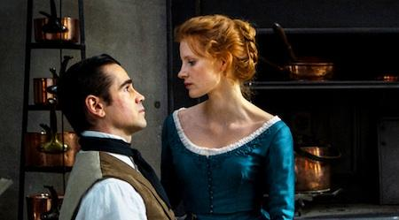 Miss Julie 3