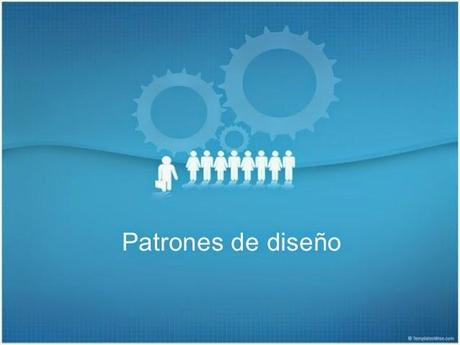 Patrones Creacionales: Factory Method