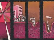 ilustración para Muestra Palabras 2013