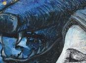 Ilustración Homenaje Leonardo Favio