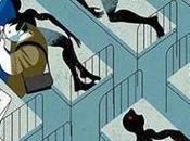 Reflexiones rápidas sobre #ébola