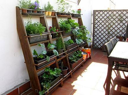 Jard n vertical paperblog - Jardin vertical interior ikea rouen ...