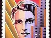 realidad comunista (Primera Parte)