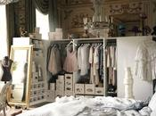 Customizando armario