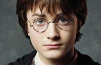 Harry Potter la saga que no cesa….