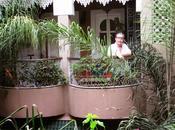 Monte tubkal: marrakech tubkal
