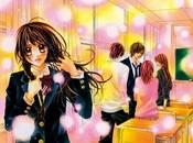 [Reseña Manga] comienza nuestro amor