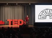 Descarga diapositivas presentación Richard Stallman TEDx