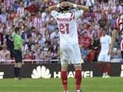 Crónica Athletic Club Bilbao Sevilla