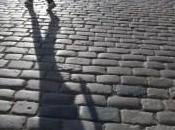 peso sombra