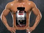 metabolismo arginina nutrición crecimiento, salud enfermedad