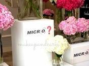 Micro Nail, sistema revolucionario cuida uñas.