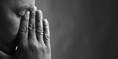 La terapia de exposición podría ayudar a las personas que sufren del trastorno por duelo prolongado