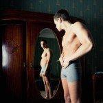 Trastornos de la alimentación (anorexia, bulimia y atracones de comida) entre los hombres cada vez más común