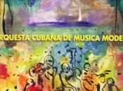 Orquesta Cubana Música Cubana-JazzCuba Vol.