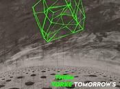 'Tomorrow's Modern Boxes' Thom Yorke, prescindibilidad proyectos solitario [Música]