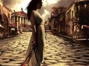 ¿Qué hemos aprendido misteriosa plaga Imperio Romano?