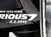 RÁPIDOS FURIOSOS estrena primer trailer cargado acción Paul Walker