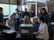 """Crítica 4x06 """"Family business"""" Once Upon Time: Storybrooke's little family"""